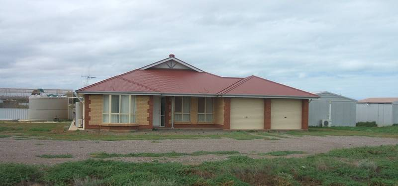 264 LANDRACE ROAD WHYALLA