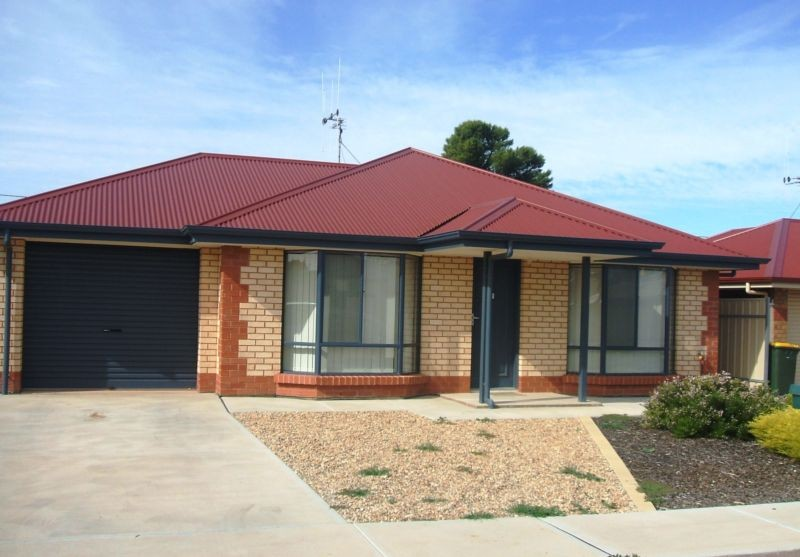 10 ANESBURY STREET WHYALLA PLAYFORD
