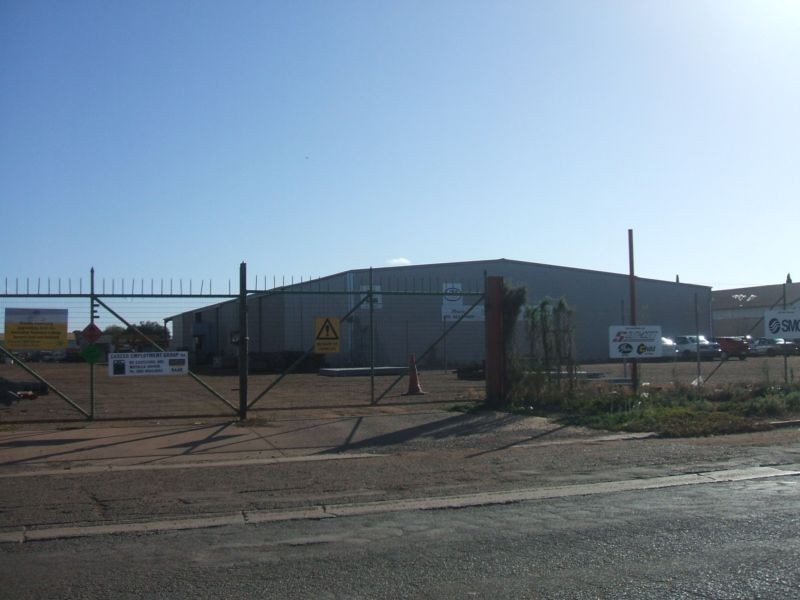 231 - 232 JACOBS STREET WHYALLA NORRIE