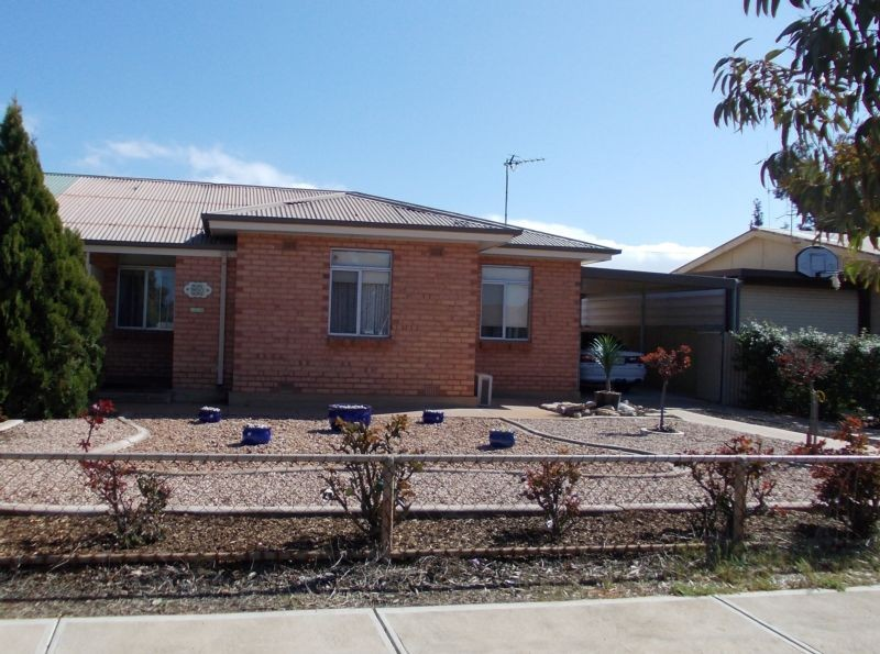 14 RING STREET WHYALLA NORRIE