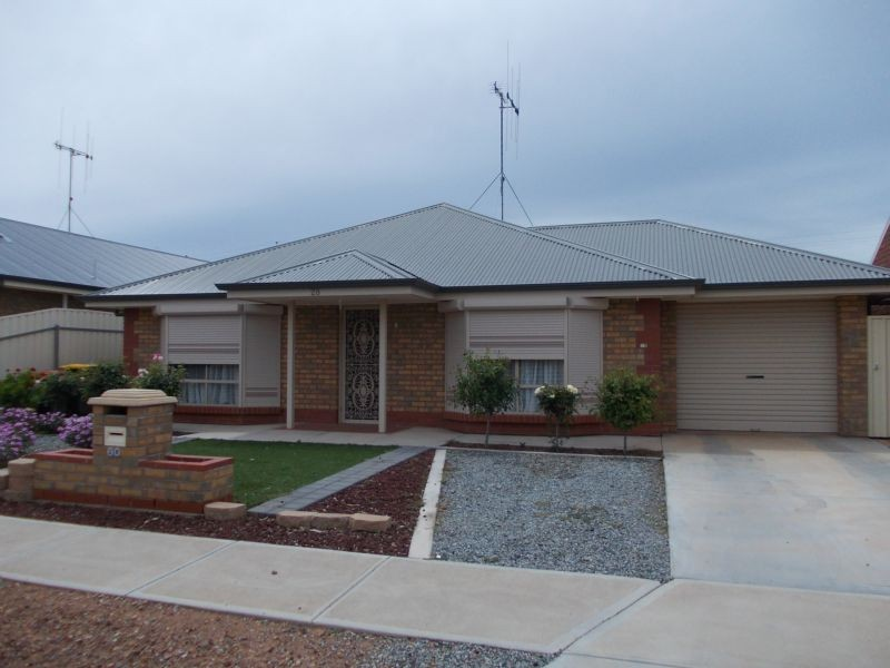 28 SCOBLE STREET WHYALLA NORRIE