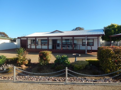 46 Tiddy Widdy Beach Road TIDDY WIDDY BEACH - Sale - First National Real Estate Mark A Carter