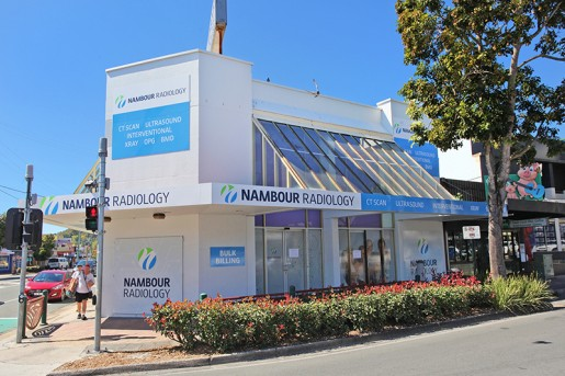 107 Currie Street NAMBOUR - Sale - Carolans First National Real Estate Nambour