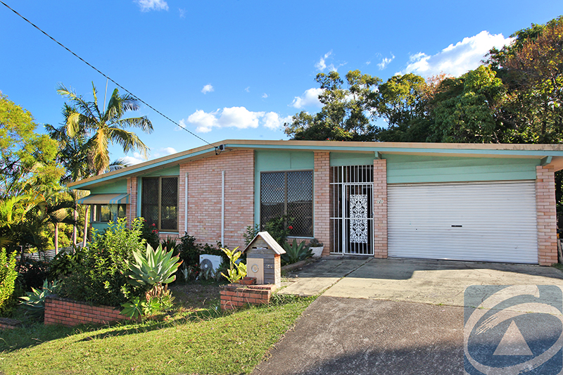 101 Carter Road NAMBOUR