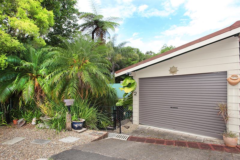 2/ 11 Parsons Street NAMBOUR