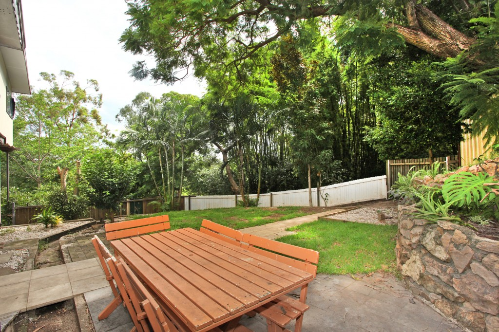 46 Lamington Terrace NAMBOUR