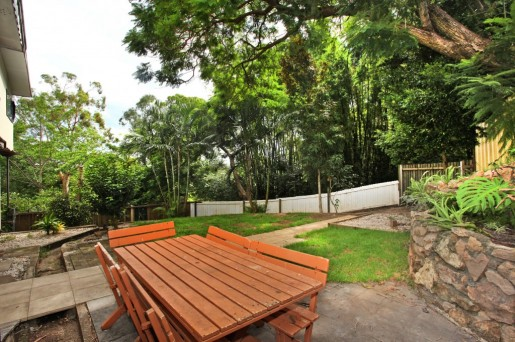 46 Lamington Terrace NAMBOUR - Sale - Carolans First National Real Estate Nambour