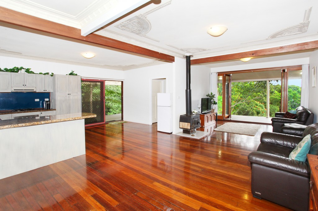 50 Lamington Terrace NAMBOUR