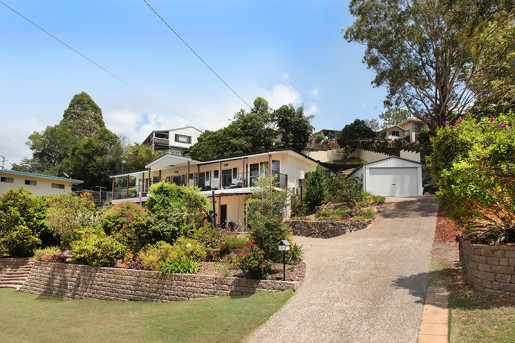3 Mooloo Crescent NAMBOUR - Sale - Carolans First National Real Estate Nambour