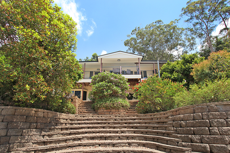 3 Mooloo Crescent NAMBOUR