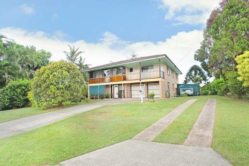 72 Willis Road BLI BLI - Sale - Carolans First National Real Estate Nambour