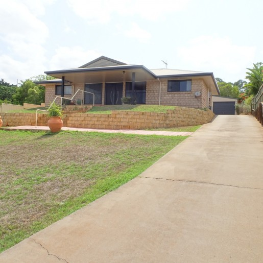 6 Patrucco Street CHILDERS - Sale - First National Real Estate Childers