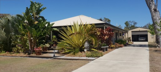 9 BURRUM STREET BUXTON - Sale - First National Real Estate Childers