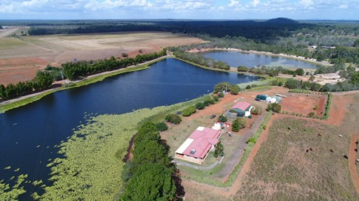28291 BRUCE HIGHWAY SOUTH ISIS - Sale - First National Real Estate Childers