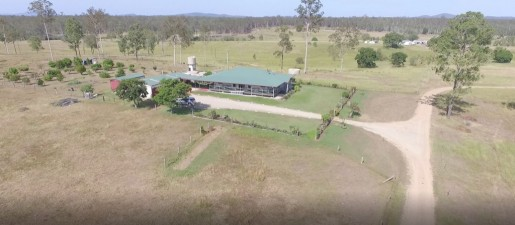 174 NILON ROAD THINOOMBA - Sale - First National Real Estate Childers