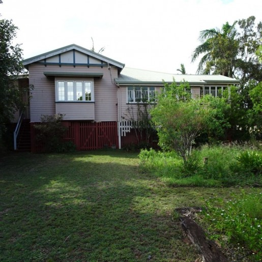 2 NEW STREET CHILDERS - Sale - First National Real Estate Childers