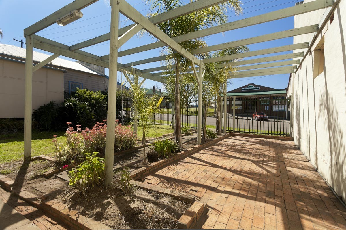 13 Grey Street CLARENCE TOWN