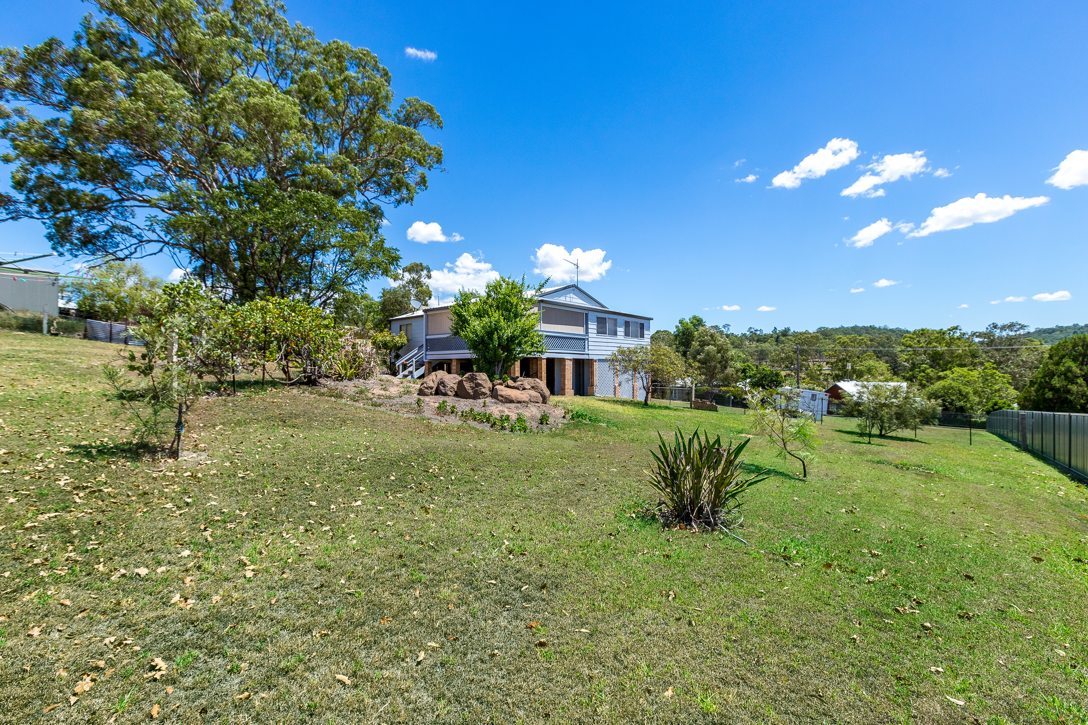 15 Jones Street DUNGOG