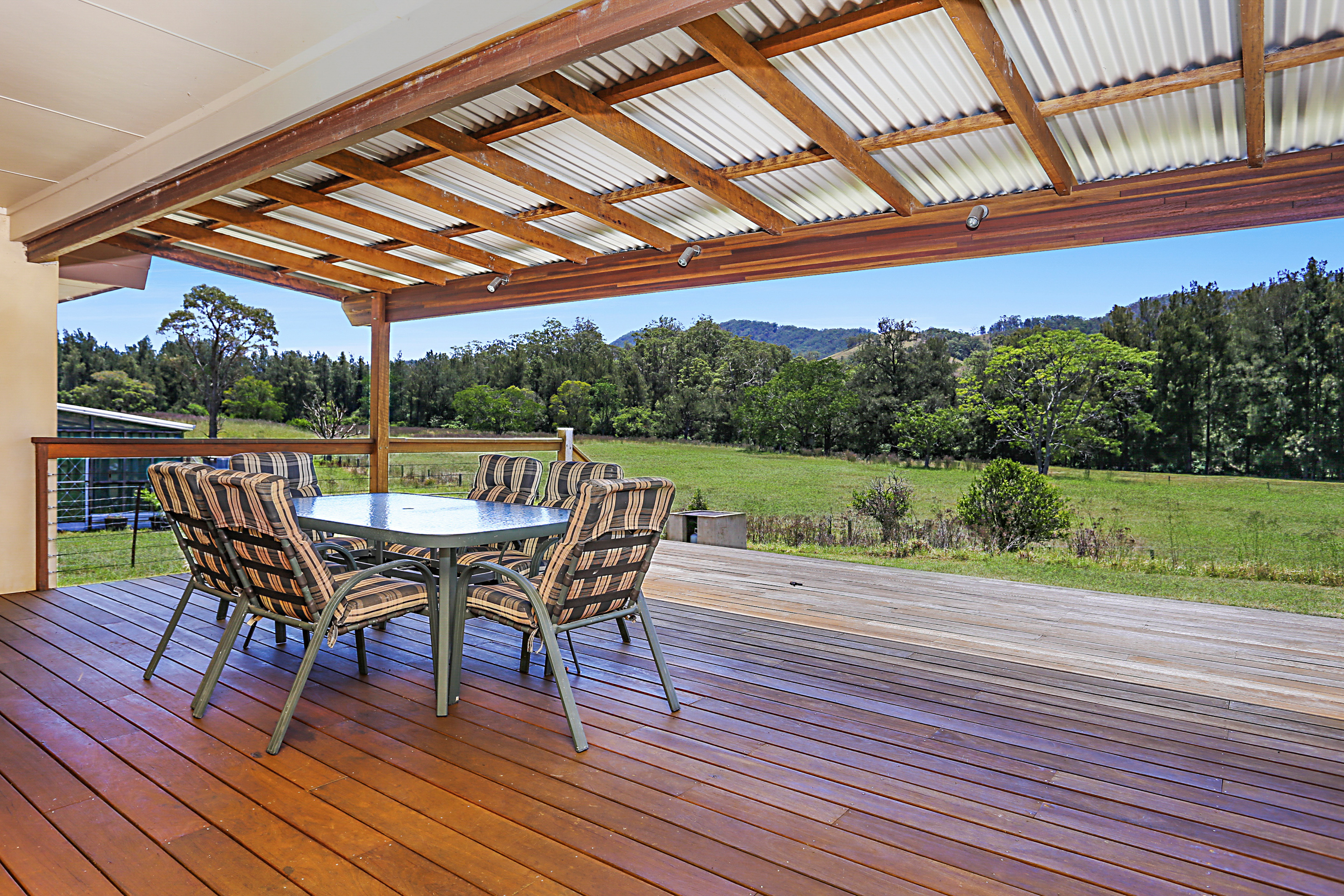 Lot 170 Salisbury Road, Salisbury Via DUNGOG