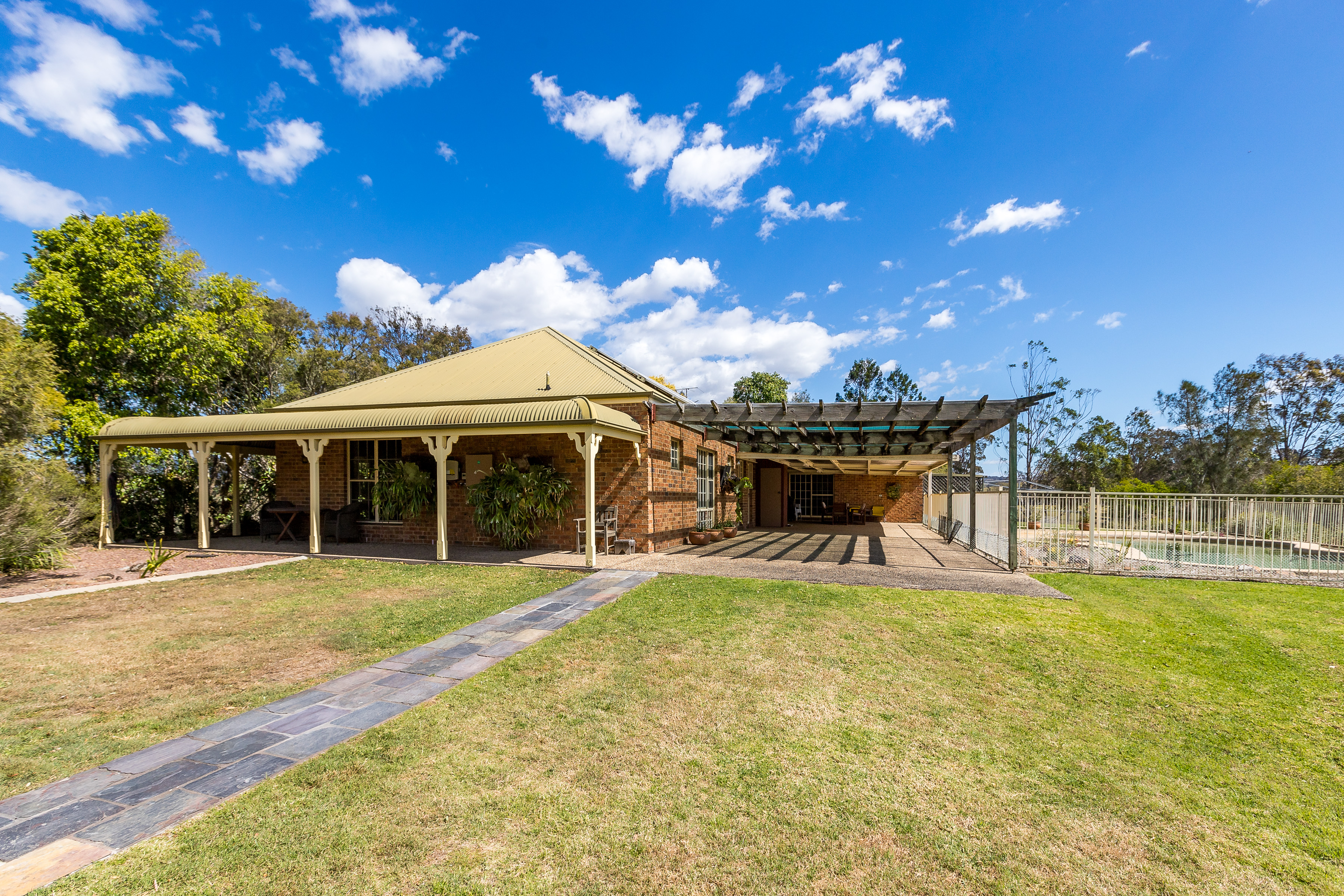 80 Cemetery Road DUNGOG