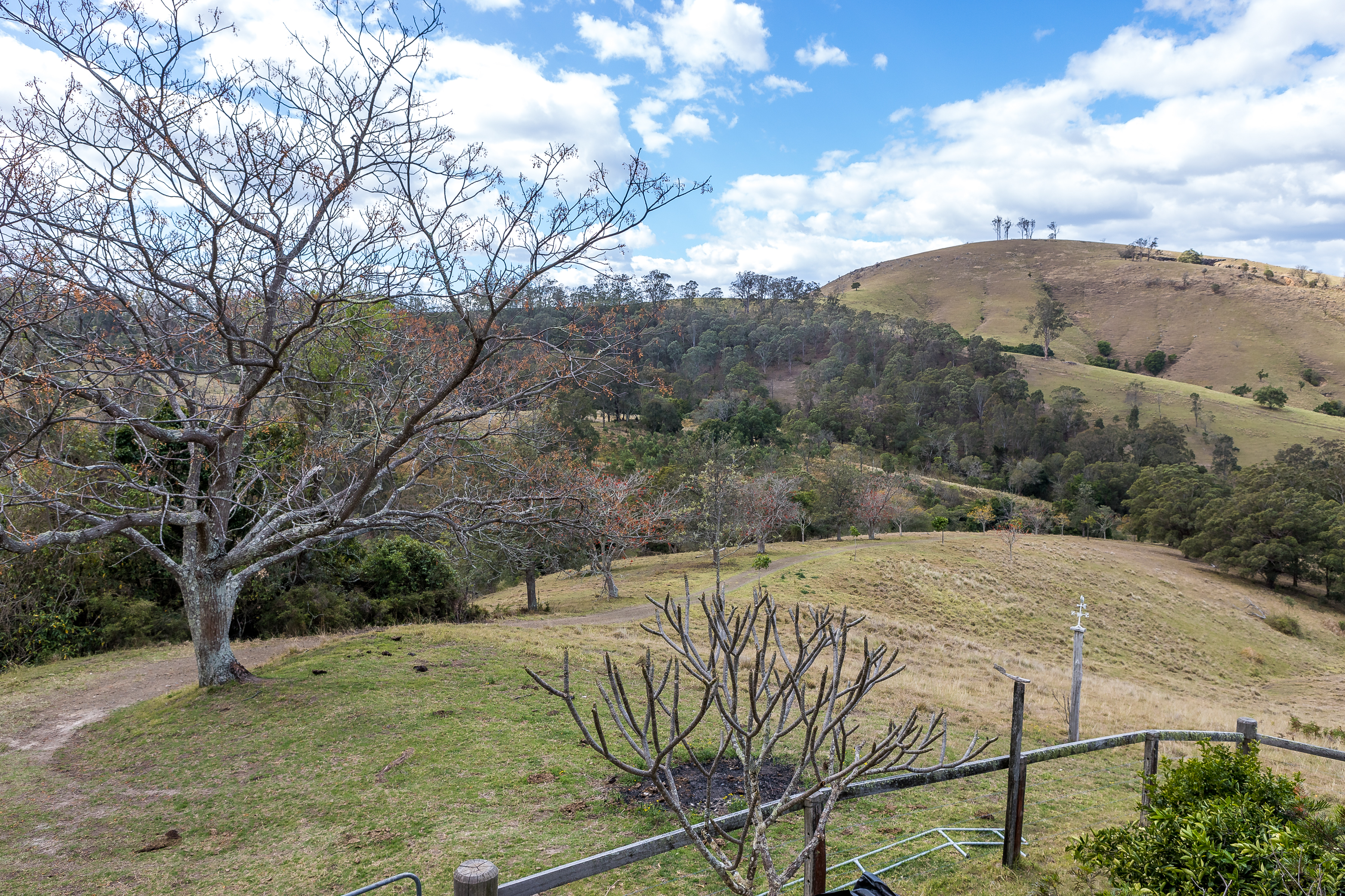 97 Osmonds Road DUNGOG