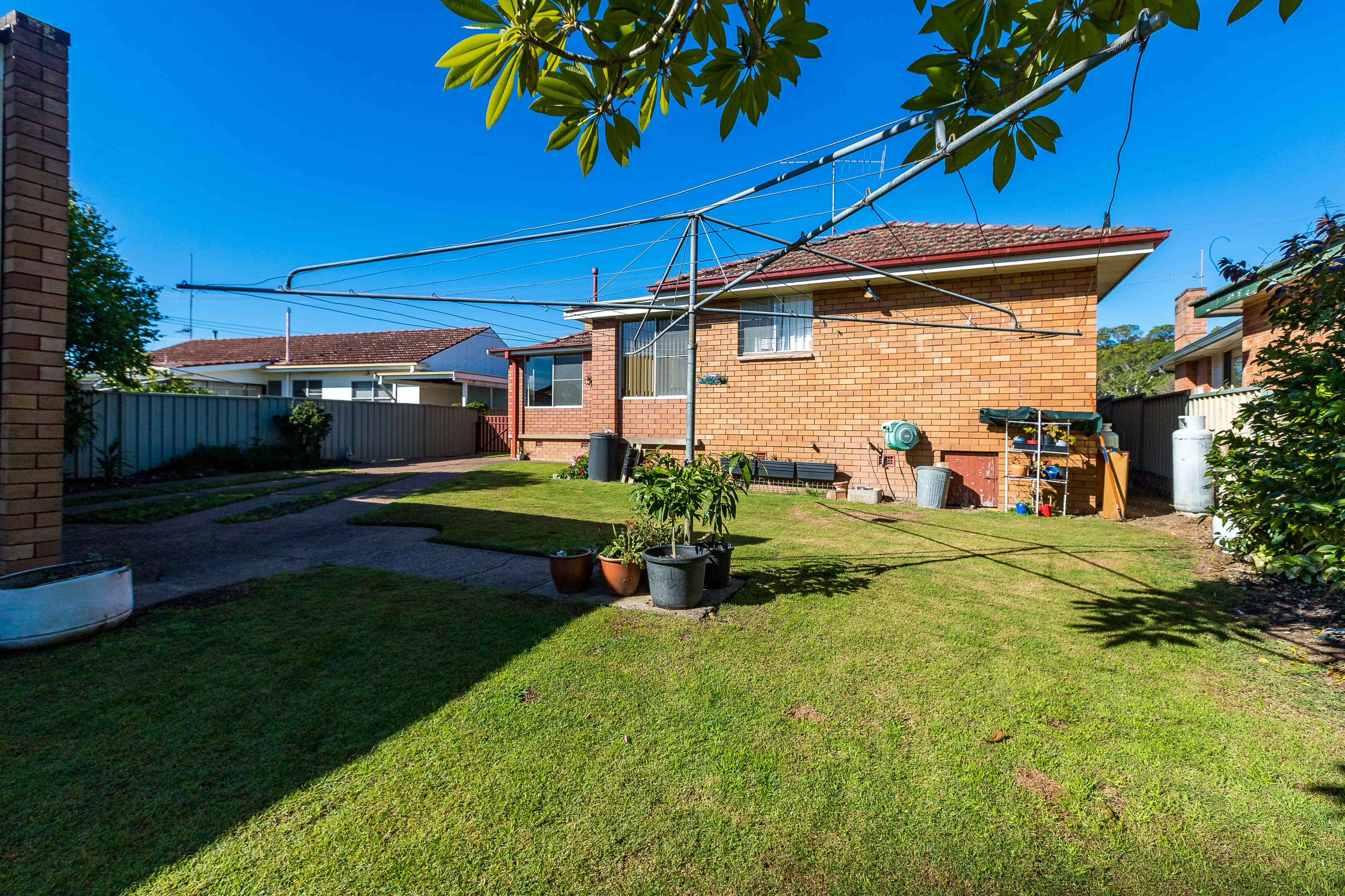 3 Clarence Town Road DUNGOG