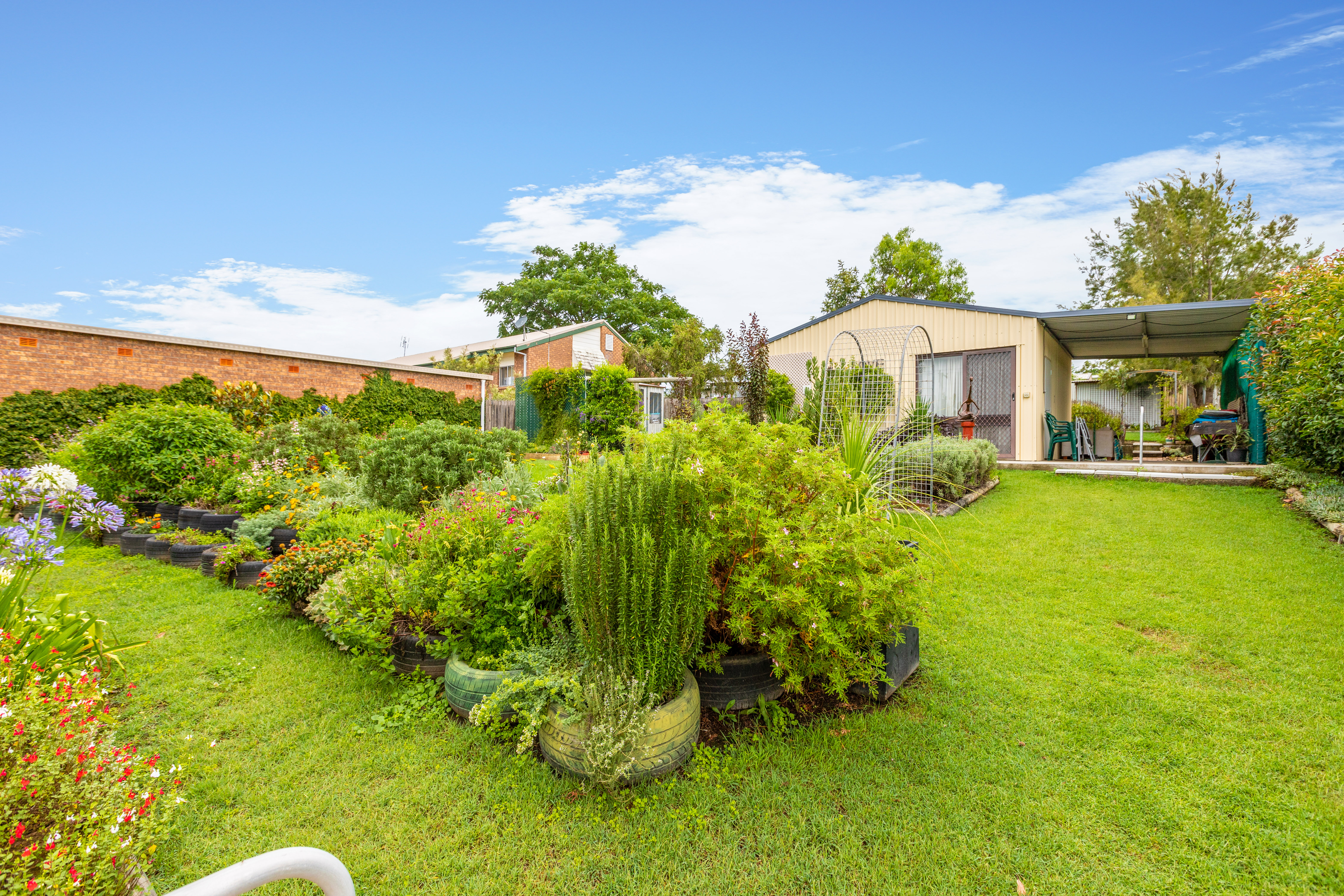 20 Common Road DUNGOG