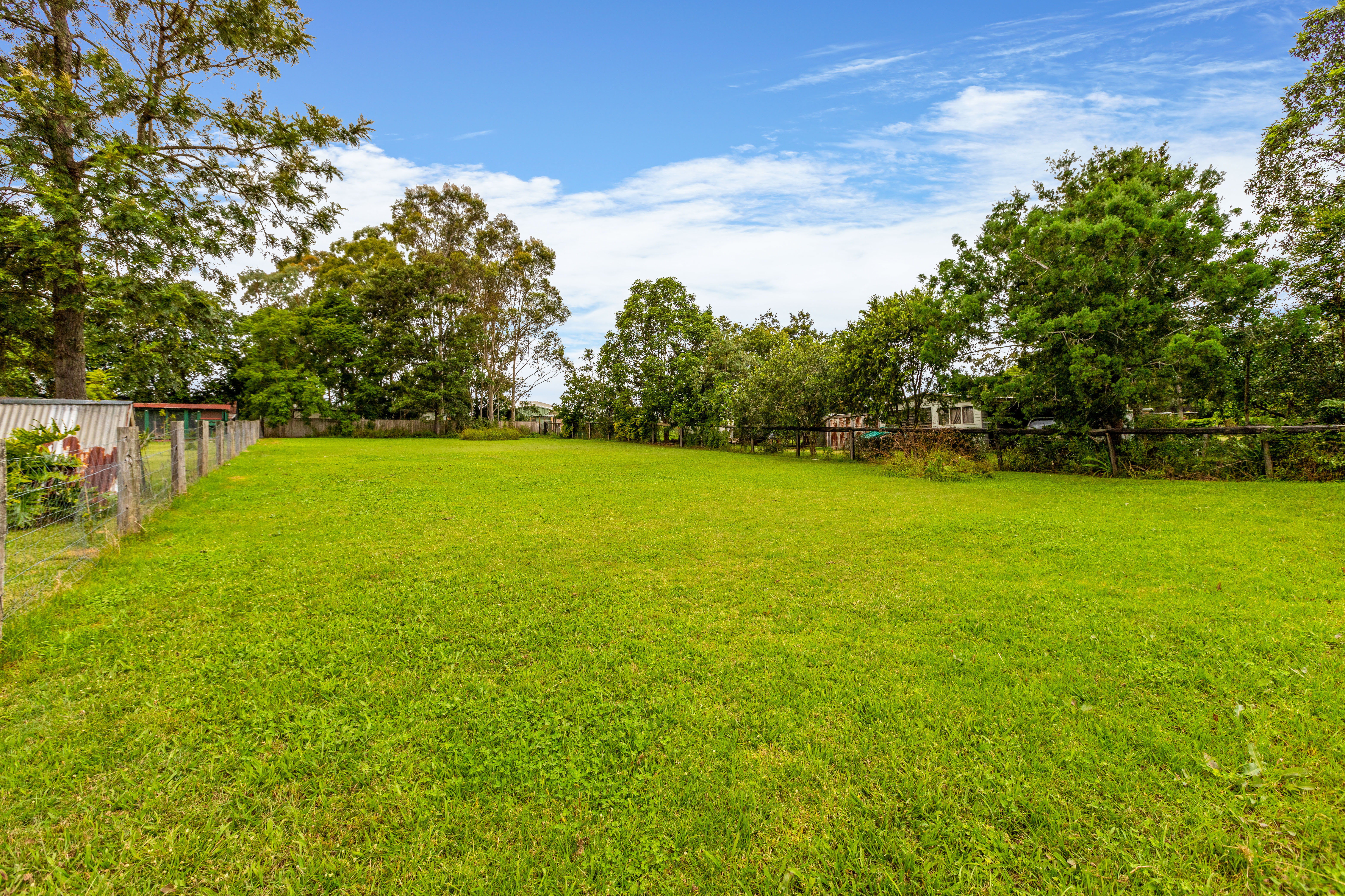 53 Lord Street DUNGOG
