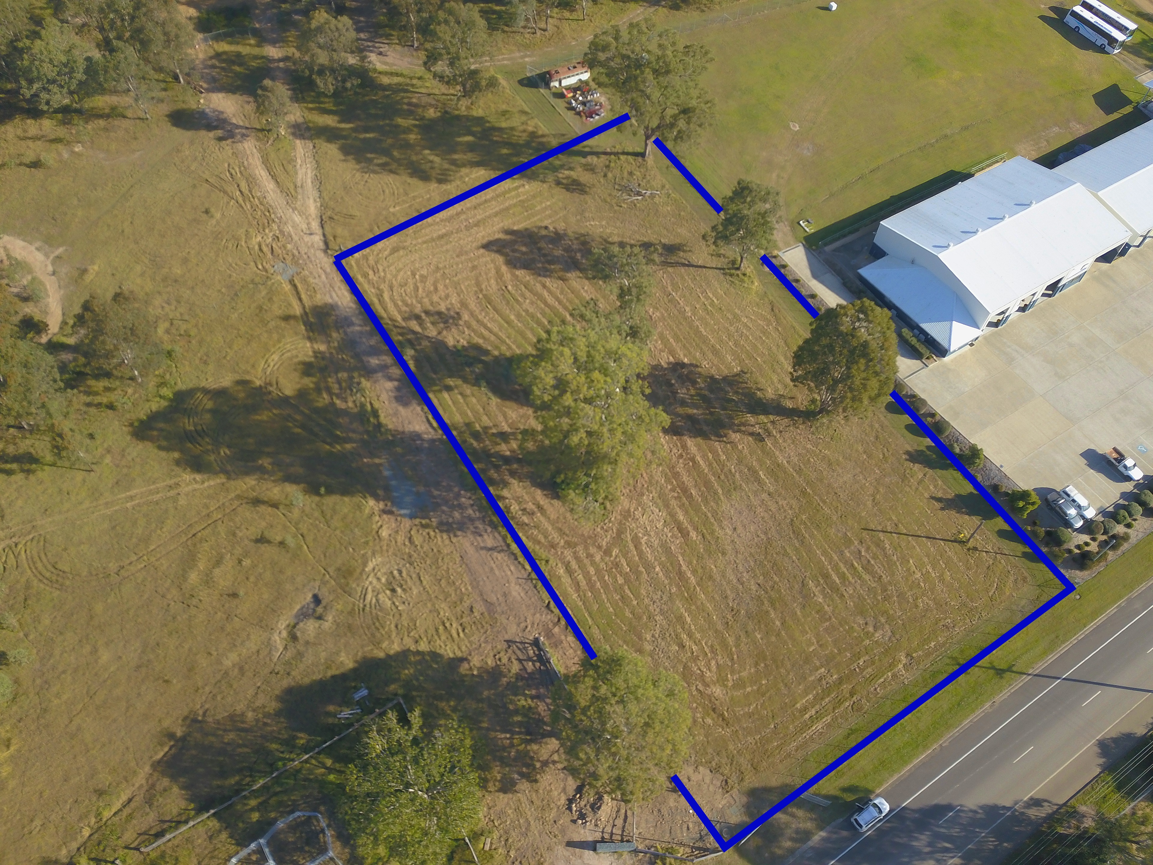 74 Common Road DUNGOG