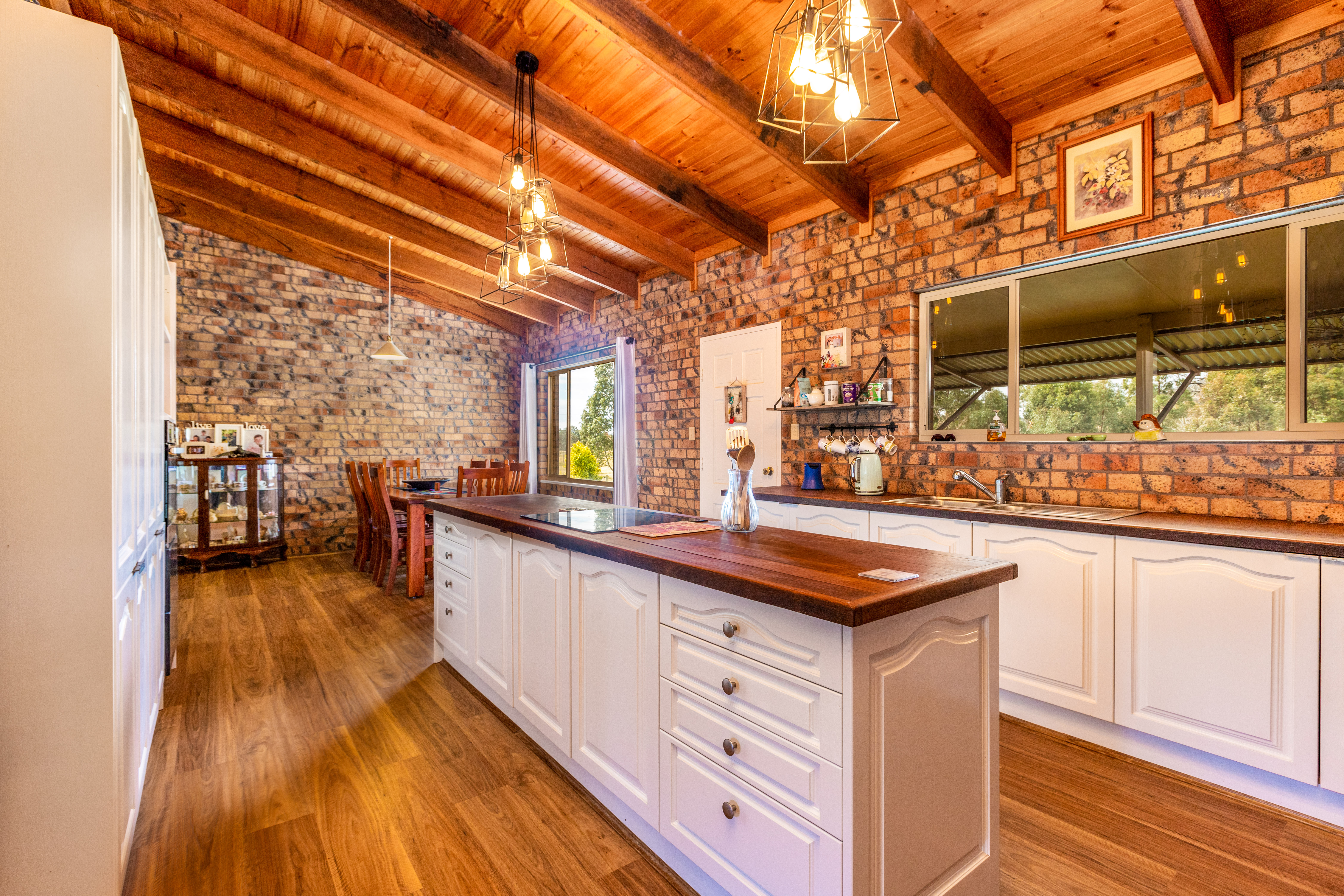 3484 Clarence Town Road, Brookfield Via DUNGOG