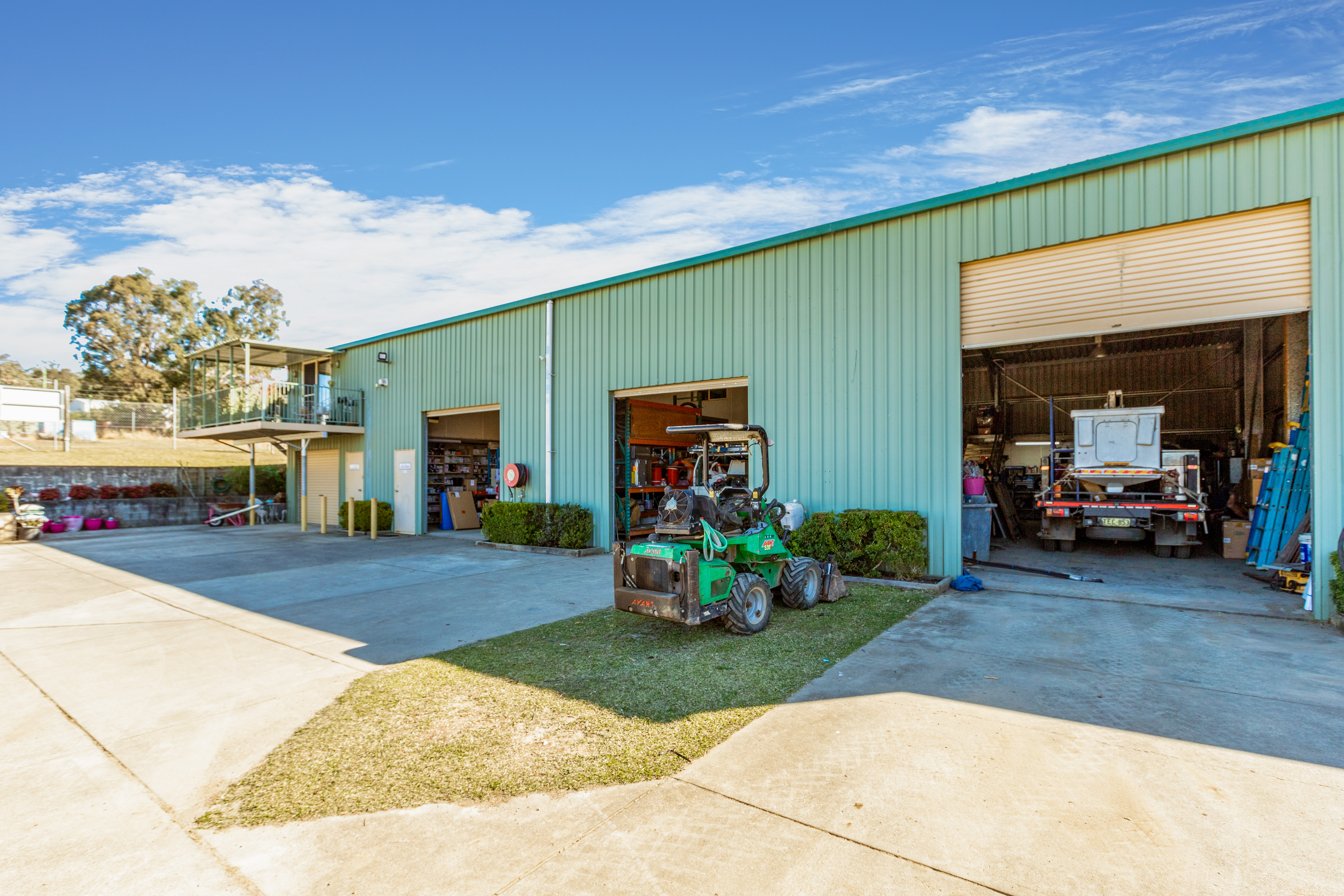 10 Drovers Way DUNGOG