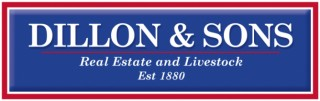 Dillon & Sons Real Estate and Livestock <br> Dungog