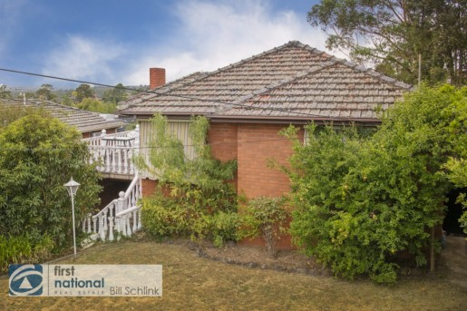 TEMPLESTOWE LOWER - Sale - First National Real Estate Bill Schlink