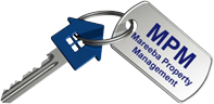 Mareeba Property Management
