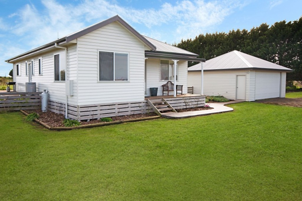 114 Model Lane PORT FAIRY