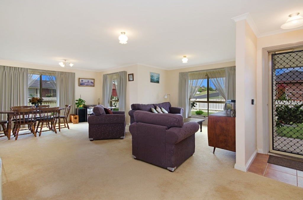 2/2 Gratton Street PORT FAIRY