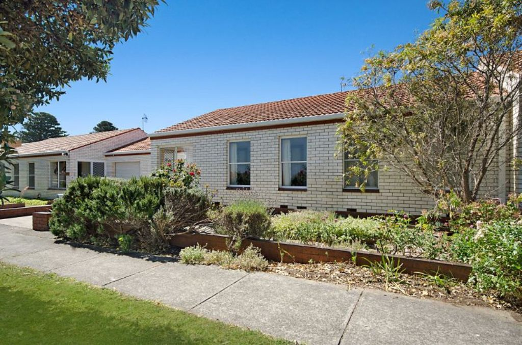 76 Campbell Street PORT FAIRY