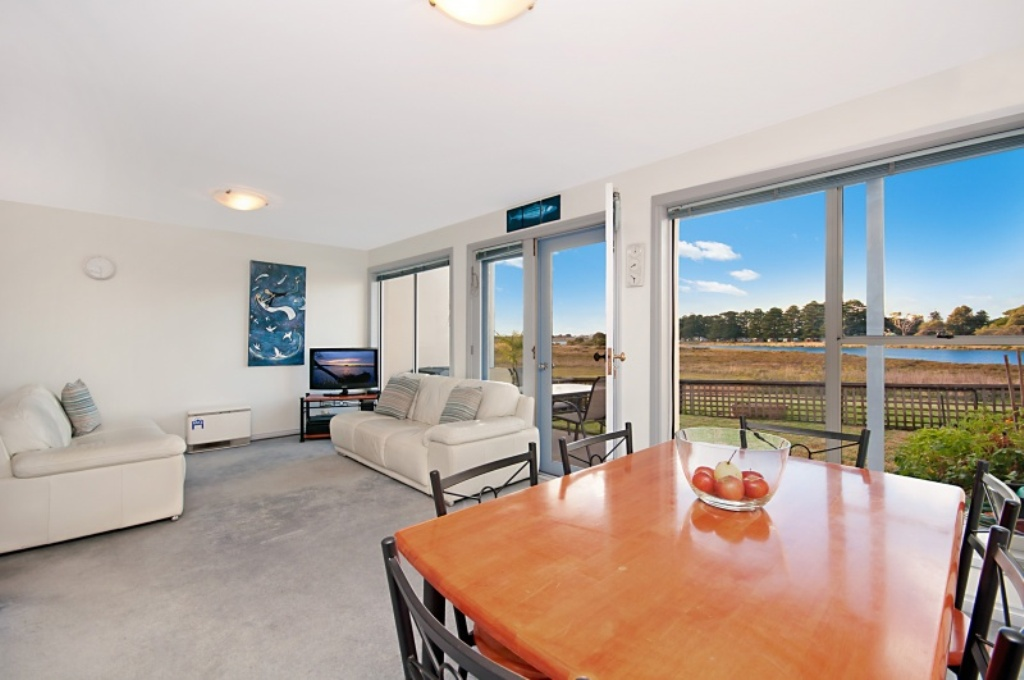 3/101 Gipps PORT FAIRY