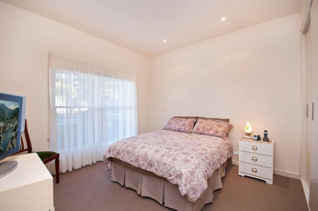 62B Bank Street PORT FAIRY