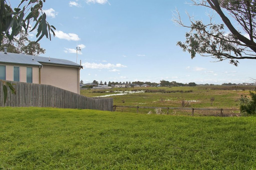 15 Whalers Drive PORT FAIRY