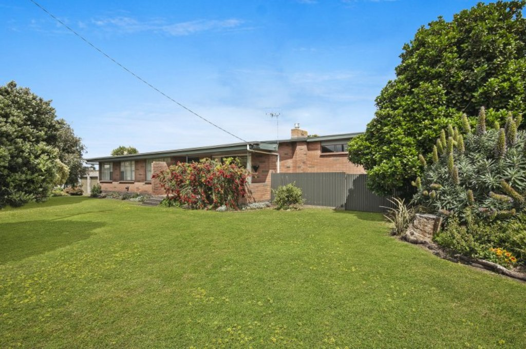 42 College Street PORT FAIRY