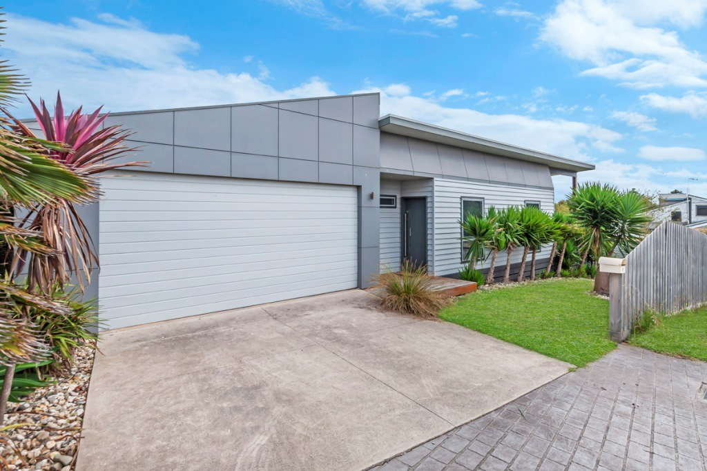 7 Baden Powell Drive PORT FAIRY