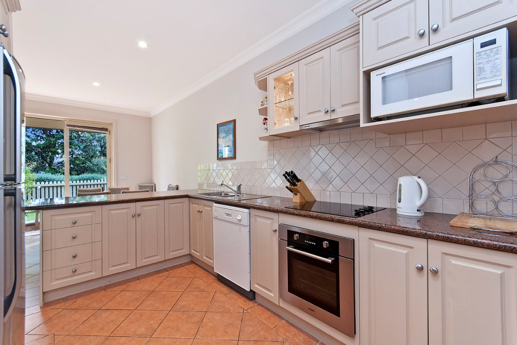 5/25 Gipps Street PORT FAIRY