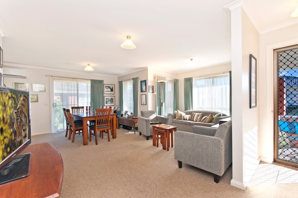 2 Dunlee Way PORT FAIRY