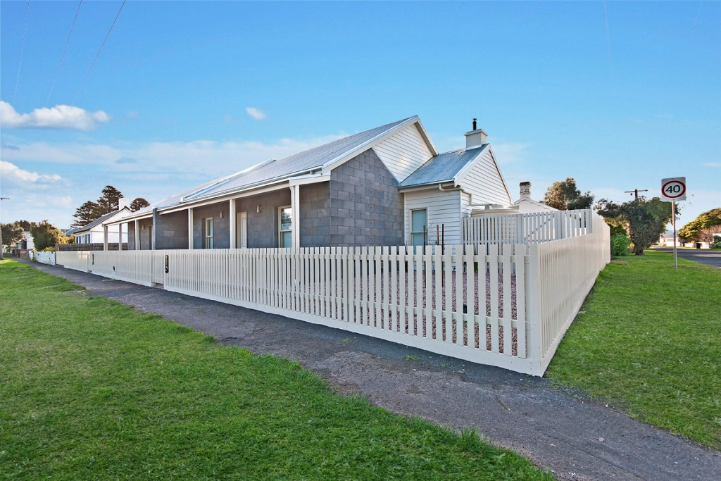 54 Campbell Street PORT FAIRY