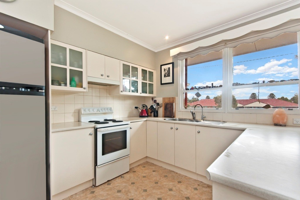 97 Bank Street PORT FAIRY
