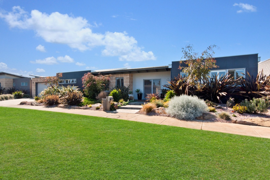 6B Armstrong Court PORT FAIRY