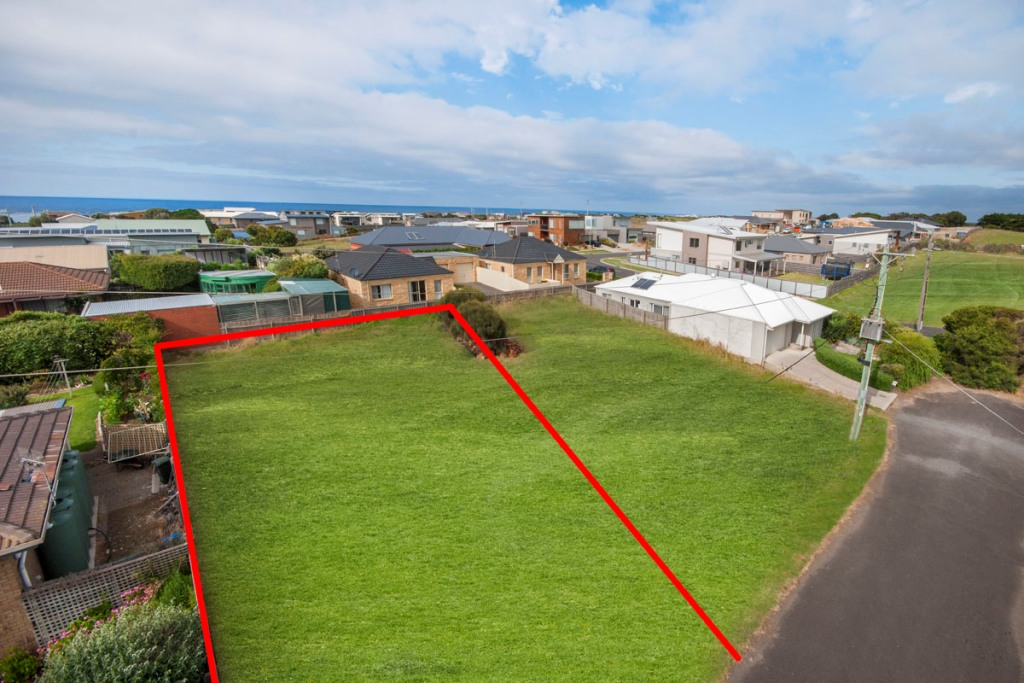 19 Willoughby Steet PORT FAIRY
