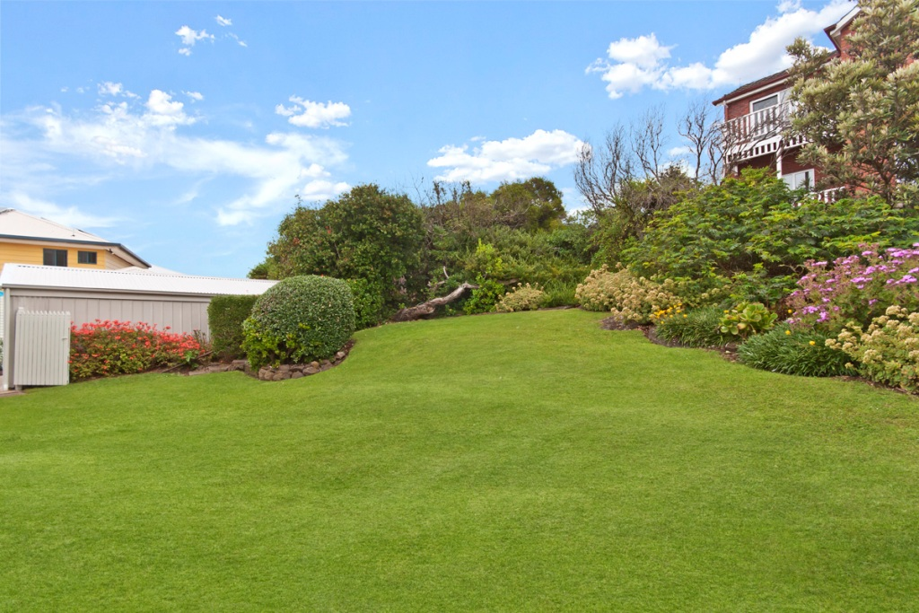 17 Powling Street PORT FAIRY