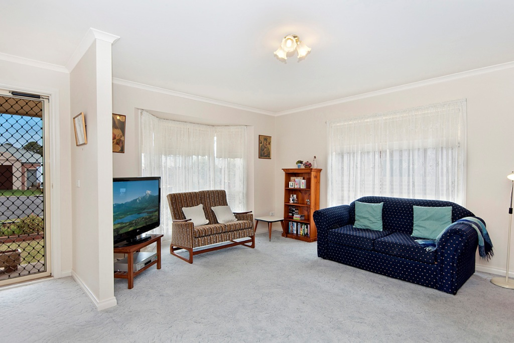 4 Baxter Street PORT FAIRY